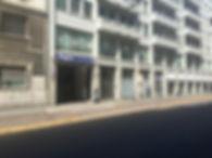 parcheggio centrale milano,parcheggio milano centro,posteggio milano