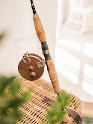 fishing rod close -51.jpg