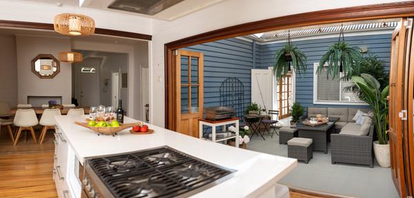 20191202_driftwood_beach_house-19.jpg