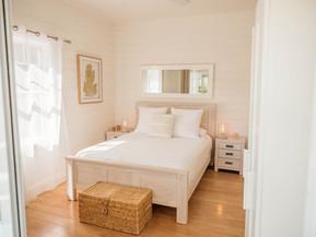 Front Bedroom #2