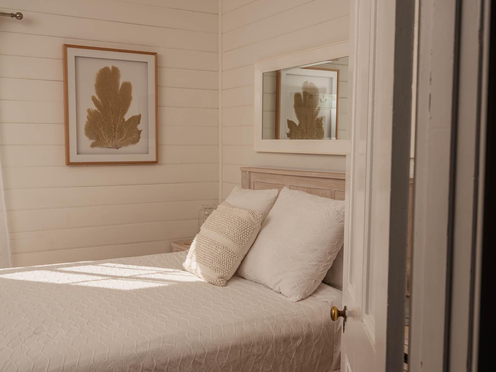 Front Bedroom #1