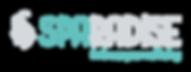 SPARADISE_Logo mit Schutzraum.png
