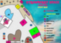 eventmap1.png