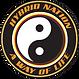 HN logo.png