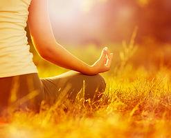 Yoga Wiesent Regensburg