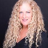Lorraine Lawson Headshot.jpg