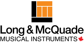 logo-stacked (1).png