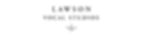 LVS LOGO TRANSPARENT (1) (2) (1).png