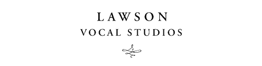 LVS LOGO TRANSPARENT (1) (2) (1).png