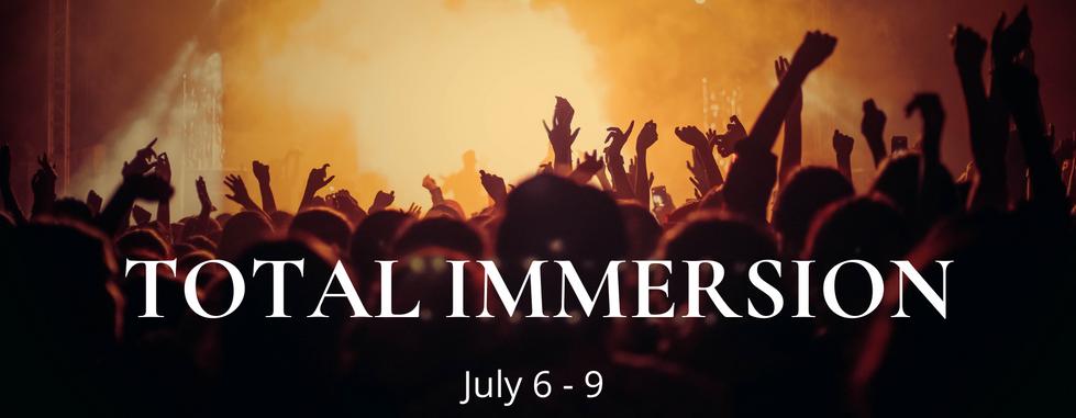 Website Events Banner (1).png
