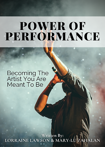 Power of Performance Cover.png