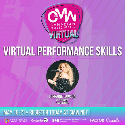 Virtual Performance Skills Promo.png