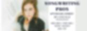 LVS NEWSLETTER IMAGES - 2020 (14).png