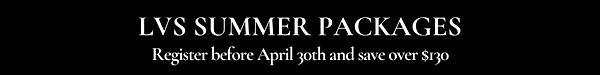 LVS associate caoch summer packages.png