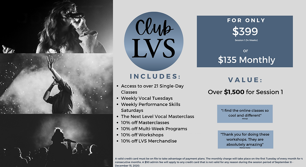 CLUB LVS + SESSION 1 PACKAGE.png