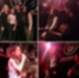 Screen Shot 2020-02-13 at 4.16.37 PM.png