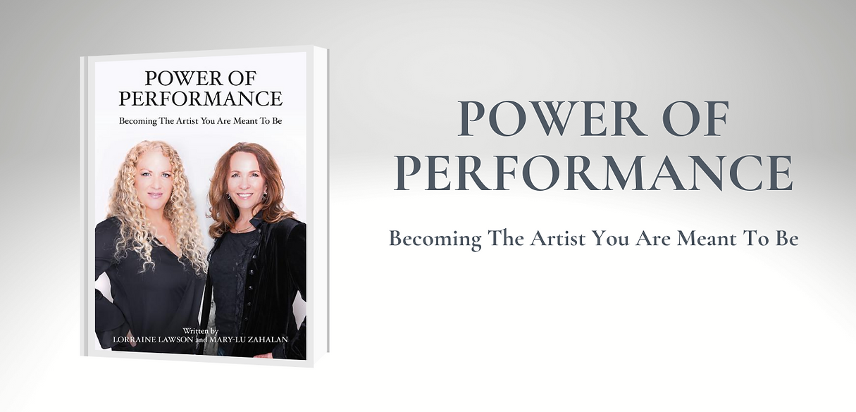 POWER OF PERFORMANCE (18).png