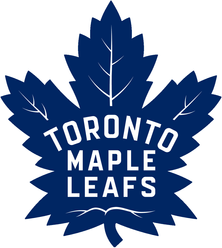 Toronto-Maple-Leafs-logo-2016-17.png