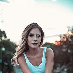 Delaney Jane