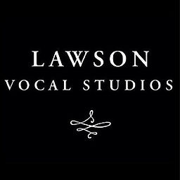 Lawson_Vocal_Studios_logo (1) (1).jpeg