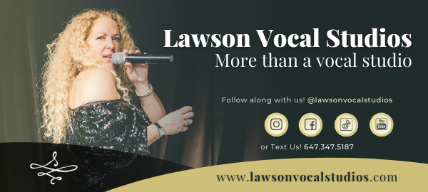 LVS email banner.png
