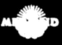 Mermaid Bar new Logo WHITE.png