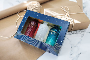 Mermaid-Mini-Gift-Pack.jpg
