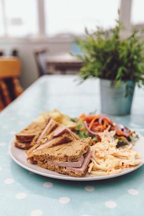 Vineleaf Cafe Small-15.jpg