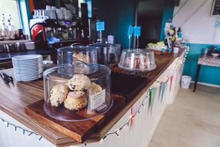 Vineleaf Cafe Small-76.jpg