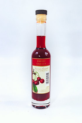 Cherry Liquer