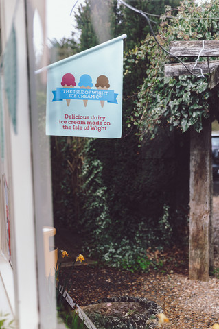 Vineleaf Cafe Small-71.jpg