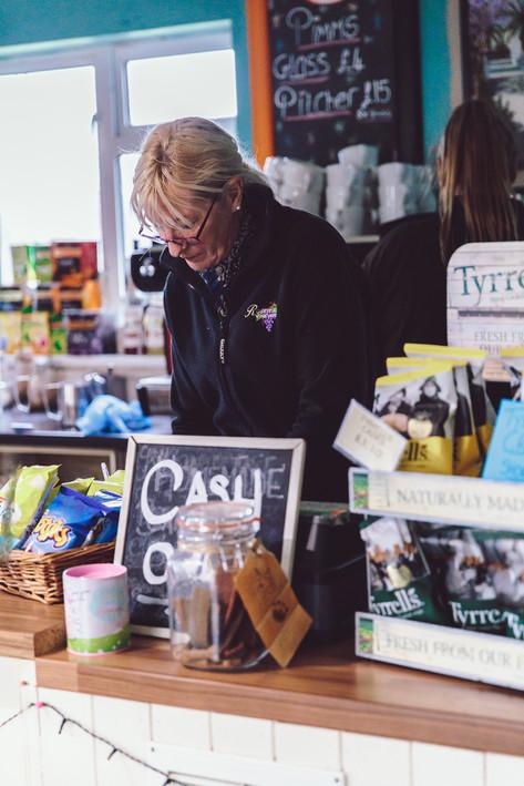 Vineleaf Cafe Small-75.jpg