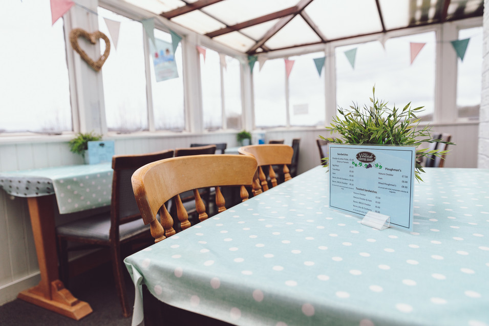 Vineleaf Cafe Small.jpg