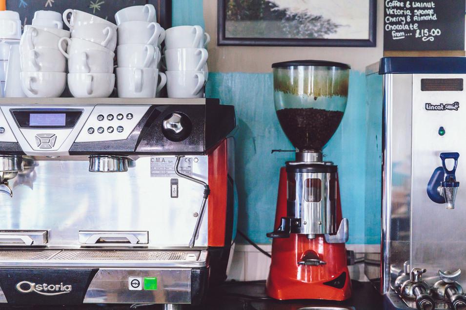 Vineleaf Cafe Small-80.jpg