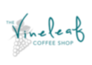 VINELEAF LOGO SEE THROGH.png