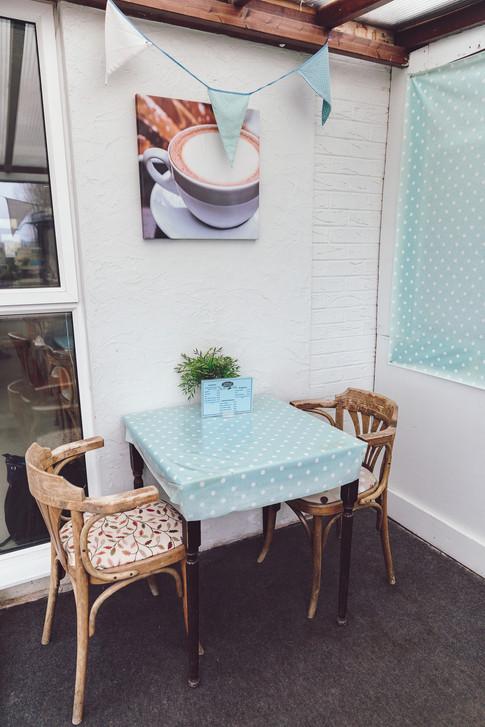 Vineleaf Cafe Small-64.jpg