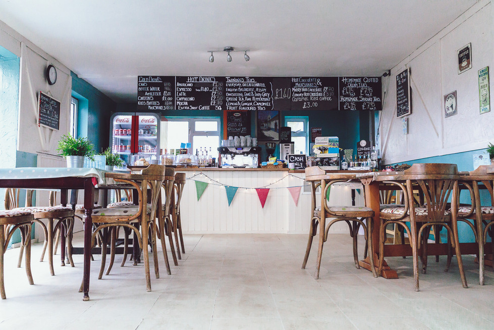 Vineleaf Cafe Small-79.jpg