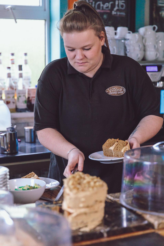 Vineleaf Cafe Small-73.jpg