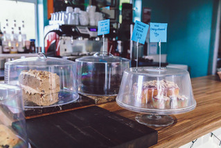 Vineleaf Cafe Small-63.jpg