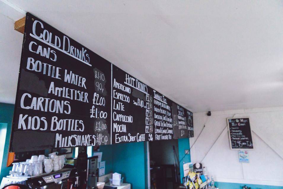 Vineleaf Cafe Small-78.jpg