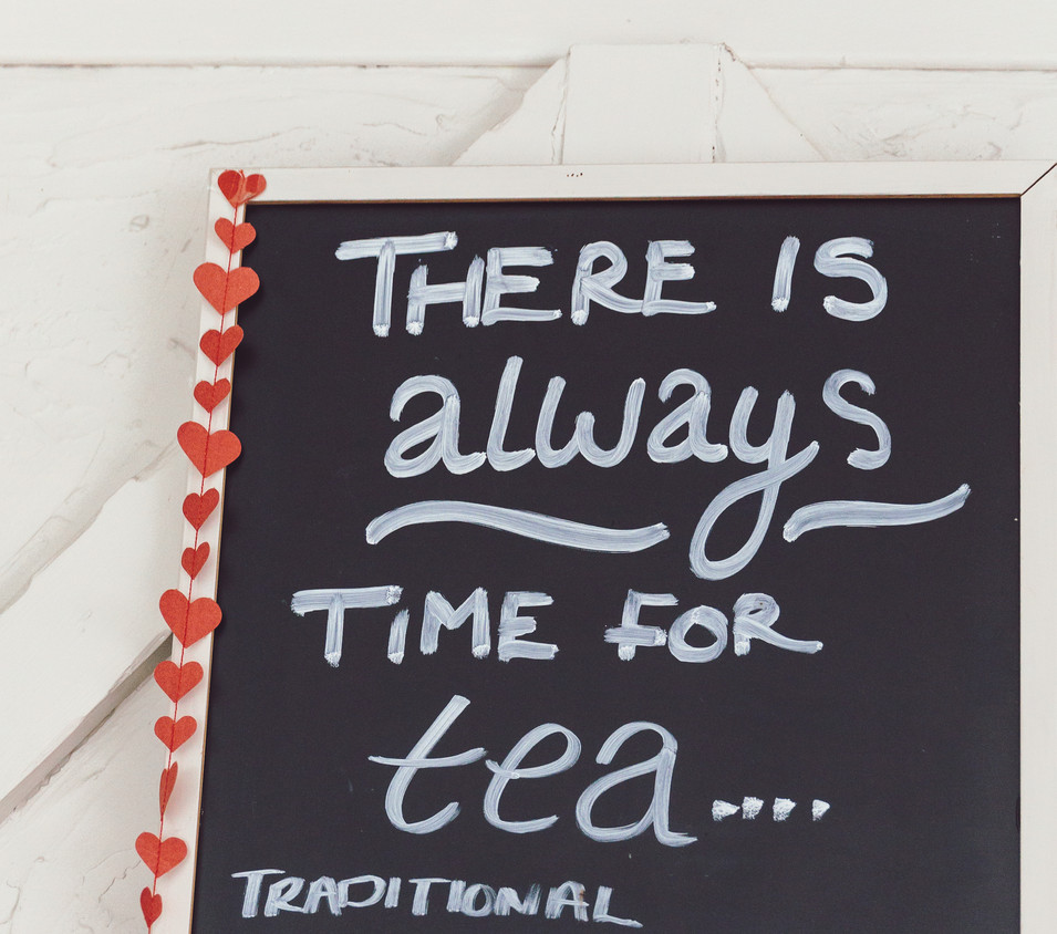 Vineleaf Cafe Small-53.jpg