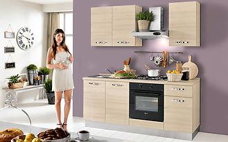 Extractores de humo cocina precios latest with - Extractores de humo ...