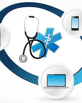 HealthPlatform.jpg