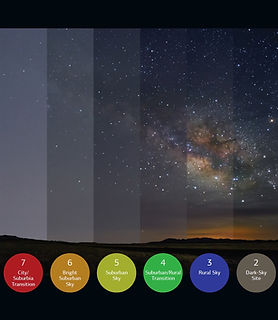 Light Pollution Visualization.jpg.1080x0