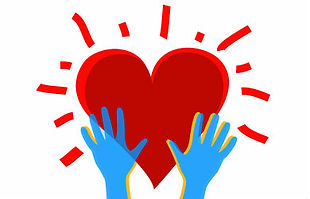 heart_in_hands_390x250.jpg