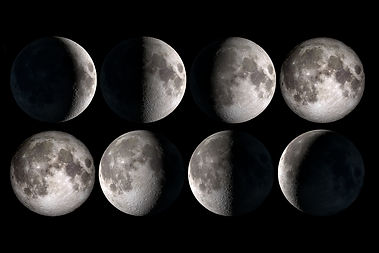 moon-phases_delpixel-ss-resize2.jpg