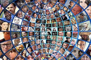 diversity_people.jpg