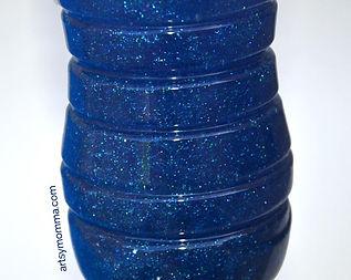 Outer-Space-Sensory-Bottle.jpg