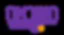 DafnaM_Logo_WebTransparent.png