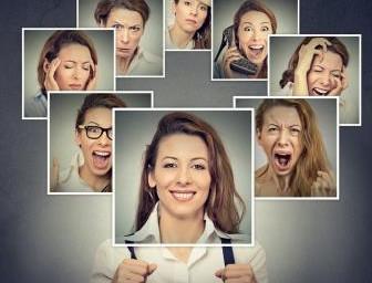 רגשות - מה עושים איתם בכלל?